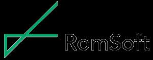 romsoft
