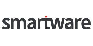 smartware
