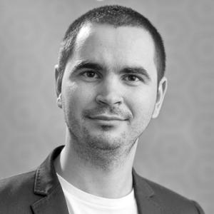Bogdan Nourescu