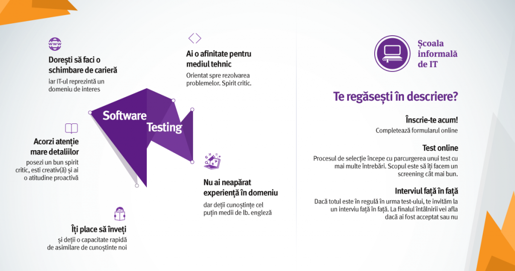 profil-candidat-software-testing-2