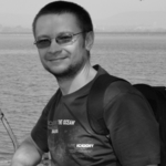 Andrei Ștefan