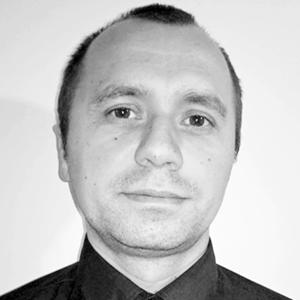 Radu Tomoiagă