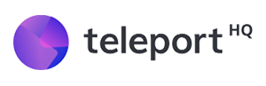 TeleportHQ